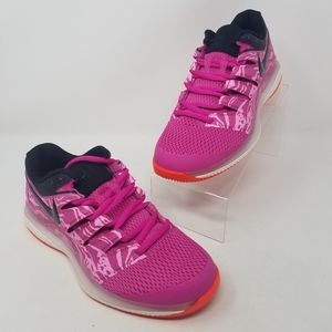 Nike Air Zoom Vapor X HC Tennis Shoes Womens